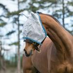 Bridles & Accessories Horseware Amigo Bonnet