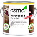 Oil Osmo 3040 Hardwax-Oil White 0.125L