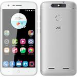 Sim Free Mobile Phones Zte Blade V8 Lite 16GB Dual SIM