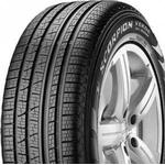 Car Tyres Pirelli Scorpion Verde All-Season 255/45 R20 101H