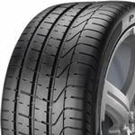 Car Tyres Pirelli P Zero 245/40 R19 94W