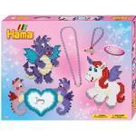 Beads - Unicorn Hama Midi Gift Box 3148