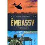 embassy a story of war and diplomacy