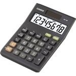 LR54 Calculators Casio MS-8B