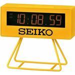 Alarm Clocks Seiko QHL062
