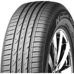 Summer Tyres price comparison Nexen N Blue HD 185/65 R 15 88T