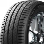 Summer Tyres Michelin Primacy 4 245/45 R18 100W XL