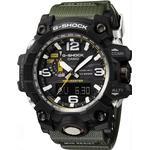 Men's Watches Casio G-Shock Mudmaster (GWG-1000-1A3ER)