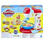 Kitchen price comparison Hasbro Play Doh Kitchen Creations Spinning Treats Mixer E0102