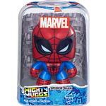 Spider-Man - Figurines Hasbro Marvel Mighty Muggs Spider-Man E2164
