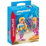 Ocean - Play Set Playmobil Mermaid 9355