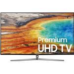 TVs price comparison Samsung UE49MU9000