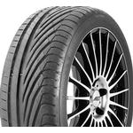 225 r18 tyres Car Tyres Uniroyal RainSport 3 225/40 R 18 92Y