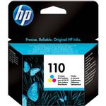 HP CB304AE (Multicolour)