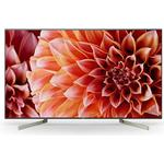 TVs on sale price comparison Sony Bravia KD-65XF9005
