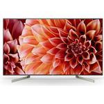 """Sony 65"""" tv TVs Sony Bravia KD-65XF9005"""