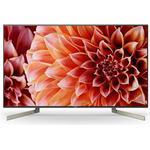Smart TV TVs price comparison Sony Bravia KD-49XF9005