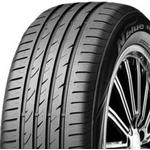 Car Tyres Nexen N Blue HD Plus 185/60 R14 82T 4PR