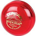 Yo-yo Duncan Imperial