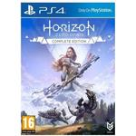 Action RPG PlayStation 4 Games price comparison Horizon Zero Dawn - Complete Edition