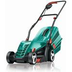 Bosch lawnmower rotak 40 Lawn Mowers Bosch Rotak 34 R Mains Powered Mower