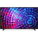 1920x1080 (Full HD) TVs price comparison Philips 43PFT5503