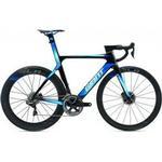 Bikes price comparison Giant Propel Advanced SL 0 Disc 2018 Unisex