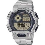 Casio Collection (AE-1400WHD-1AVEF)