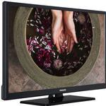 TVs price comparison Philips 24HFL2869T