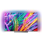 TVs price comparison Philips 55PUS8303