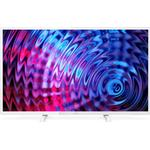 1920x1080 (Full HD) TVs price comparison Philips 32PFT5603
