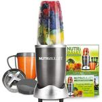 Blenders Nutribullet 600 Series