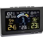 Weather Stations TFA Spring Breeze