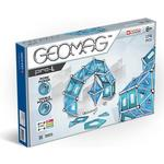Construction Kit Construction Kit price comparison Geomag Pro L 174pcs