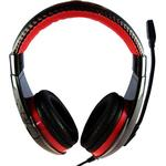 Headphones and Gaming Headsets price comparison Media-tech Nemesis USB MT3574