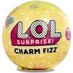 Cheap Fashion Doll Accessories LOL Surprise Charm Fizz Series 3