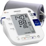 Fully Automatic - Blood Pressure Monitor Omron M10-IT