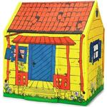 Play Tent - Fabric Micki Pippi Play Tent