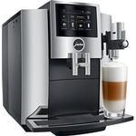 Coffee Makers Jura S8