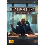 War PC Games Realpolitiks: New Power
