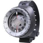 Dive Compasses Suunto SK-8 Strap Mount NH