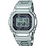 Wrist Watches Casio G-Shock (GMW-B5000D-1ER)