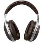 Headphones Headphones price comparison Denon AH-D5200