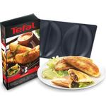 Plates Tefal Snack