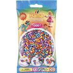 Pearls Pearls price comparison Hama Midi Beads in Bag 207-92