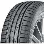 Summer Tyres Nokian Hakka Blue 2 SUV 235/55 R18 100V