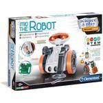 Plasti - Science Experiment Kits Clementoni Mio Robot 2.0