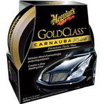 Car Care Car Care price comparison Meguiars Gold Class Carnauba Plus Paste Wax G7014J