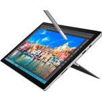 Windows 10 Pro Tablets Microsoft Surface Pro 6 i7 16GB 1TB