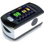 Pulsoximeter Contec CMS50E